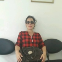 Monica Cristina