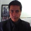 Cristian Sanchez Flo