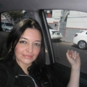 Ines36