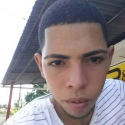 Jonathan De Jesus