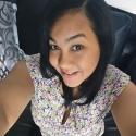 Meliza