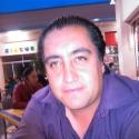 Roberto Jaime