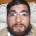 Alvaro Javier