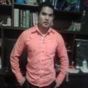 Jose1690