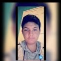 Luis_Hb