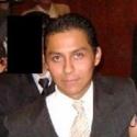 Daniel_Mexico