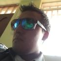 Jose Infante