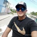 conocer gente como Enrique Jose