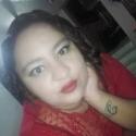 Fatima Garcia