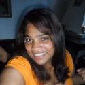 Maria41980