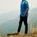meet people with pictures like Naresh