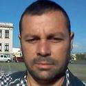 Edy Humberto Aguirre