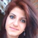 contactos gratis con mujeres como Katya86