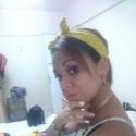 Clariña