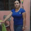 Hildabonita