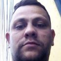 Carlos Julian