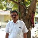 Shreepad Patil