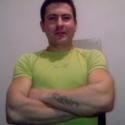 Silvio_33