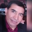 Jose Fuertes