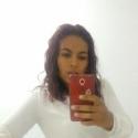 Mariisa2002