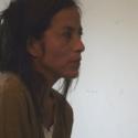 Leonarda Perez