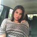 Adriana Valentina