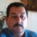 Miguel3006