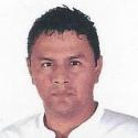 Carlos Macharé Rojas