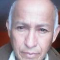Juan Pablo Hernández