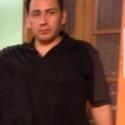 Marcos Mqz