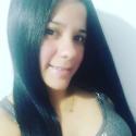 Anyelis
