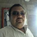 Jaime Emmanuel Herna