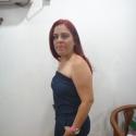 Isabellavargas