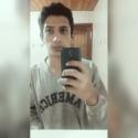 Carlos47Jk