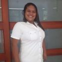 Andrea Suaza
