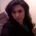 Yazminaa