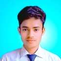 Harsh Verma Rajput
