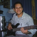 Carlos_Limo