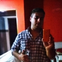 Nicors