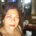 Genesis Mariel