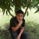 Alfredodm22