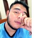 Omar Francisco