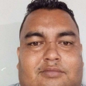 Abdel Castillo