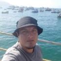 Jose Loayza