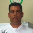 Michaelcruz