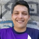 Gabriel Abreu