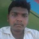Srinu K