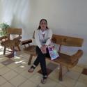 Leticia Rodríguez He