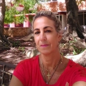 Nancy Maria