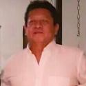 Fausto Bautista Pere